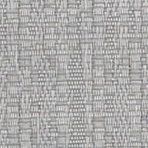 Luxaflex 20mm Semi-Transparent Plisse Blind | 8080 Lenotex