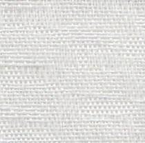 Luxaflex 20mm Semi-Transparent Plisse Blind | 8081 Tupelo