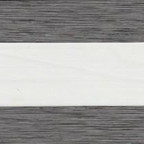 Luxaflex Essential Multishade Room Darkening Blind | 8082 (FR)