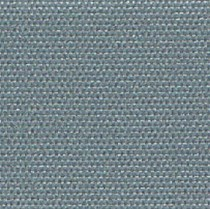 Luxaflex 20mm Translucent Plisse Blind | 8082 Ombre Topar