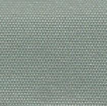 Luxaflex 20mm Translucent Plisse Blind | 8083 Ombre Topar