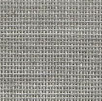 Luxaflex 20mm Transparent Plisse Blind | 8085 Dreamer Sheer