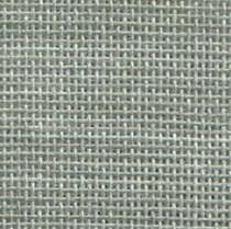 Luxaflex 20mm Transparent Plisse Blind | 8086 Dreamer Sheer
