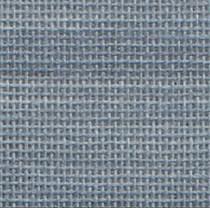 Luxaflex 20mm Transparent Plisse Blind | 8087 Dreamer Sheer