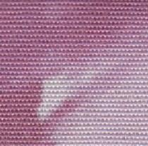Luxaflex 20mm Translucent Plisse Blind | 8089 Rosello DustBlock