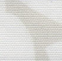 Luxaflex 20mm Translucent Plisse Blind | 8090 Carmel DustBlock