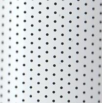Luxaflex 50mm Metal Venetian Blind | 8091