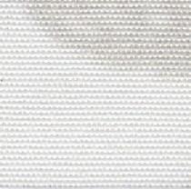 Luxaflex 20mm Translucent Plisse Blind | 8091 Juno DustBlock