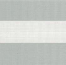 Luxaflex Twist Roller Blind Colour & Design | 8220 Sonate