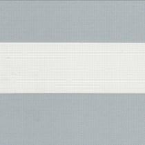 Luxaflex Twist Roller Blind Colour & Design | 8221 Sonate