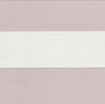Luxaflex Twist Roller Blind Colour & Design | 8222 Sonate