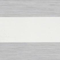 Luxaflex Twist Roller Blind - Grey-Black | 8224 Pivar