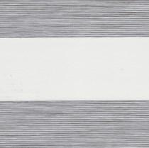 Luxaflex Twist Roller Blind - Grey-Black | 8225 Pivar