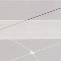 Luxaflex Twist Roller Blind Colour & Design | 8228 Stargazer-Smoke Grey