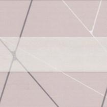 Luxaflex Twist Roller Blind Colour & Design | 8229 Stargazer-Powder Pink