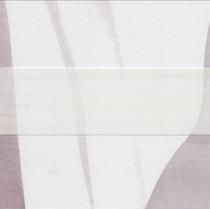 Luxaflex Twist Roller Blind Colour & Design | 8232 Louvar-Mauve
