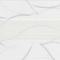 Luxaflex Twist Roller Blind Colour & Design | 8237 Leaves-Dusty Blue