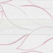 Luxaflex Twist Roller Blind Colour & Design | 8238 Leaves-Mauve