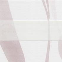Luxaflex Twist Roller Blind Colour & Design | 8240 Louvar-Light Taupe