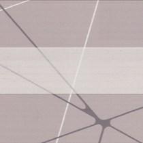 Luxaflex Twist Roller Blind Colour & Design | 8244 Stargazer-Light Taupe