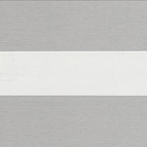 Luxaflex Twist Roller Blind - Grey-Black | 8251 Nobel