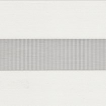Luxaflex Twist Roller Blind Clearview | 8253 Clearview