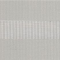 Luxaflex Twist Roller Blind Clearview | 8256 Clearview