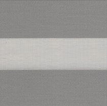 Luxaflex Twist Roller Blind Clearview | 8257 Clearview