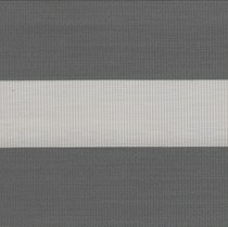 Luxaflex Twist Roller Blind Clearview | 8258 Clearview