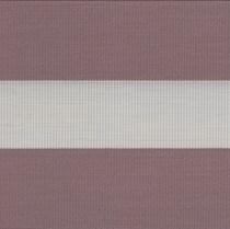 Luxaflex Twist Roller Blind Colour & Design | 8259 Clearview