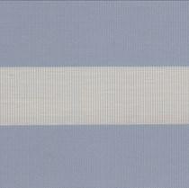 Luxaflex Twist Roller Blind Colour & Design | 8260 Clearview