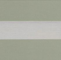 Luxaflex Twist Roller Blind Colour & Design | 8261 Clearview