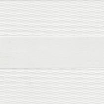 Luxaflex Twist Roller Blind - White Off White | 8263 Babel