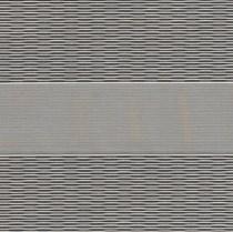 Luxaflex Twist Roller Blind - Grey-Black | 8264 Babel