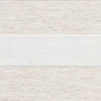 Luxaflex Twist Roller Blind - White Off White | 8266 Luxor