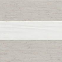 Luxaflex Twist Roller Blind - Natural | 8267 Luxor