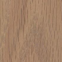 Luxaflex 50mm Supreme Wood Venetian Blind | 8300 Oak