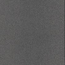 Luxaflex 50mm Faux Wood Venetian Blind | 8302 Faux Wood