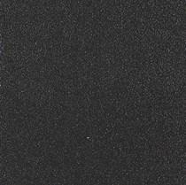 Luxaflex 50mm Faux Wood Venetian Blind | 8303 Faux Wood