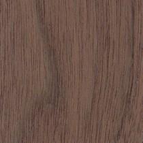 Luxaflex 50mm Supreme Wood Venetian Blind | 8305 Walnut