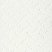 Luxaflex 50mm Wood Venetian Blind | 8309 Structures