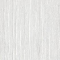 Luxaflex 50mm Wood Venetian Blind | 8311 Vintage
