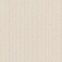 Luxaflex 50mm Wood Venetian Blind | 8319 Structures
