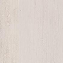 Luxaflex 50mm Wood Venetian Blind | 8321 Drift