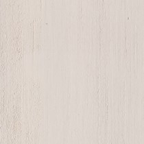 Luxaflex 70mm Wood Venetian Blind | 8321 Drift