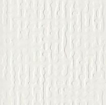 Luxaflex 50mm Wood Venetian Blind | 8322 Structures