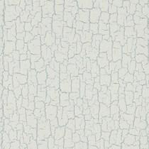 Luxaflex 50mm Wood Venetian Blind | 8325 Structures