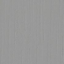 Luxaflex 50mm Wood Venetian Blind | 8329 Drift
