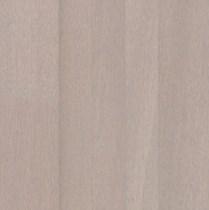 Luxaflex 50mm Wood Venetian Blind | 8334 Robust