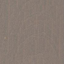 Luxaflex 50mm Wood Venetian Blind | 8335 Grain